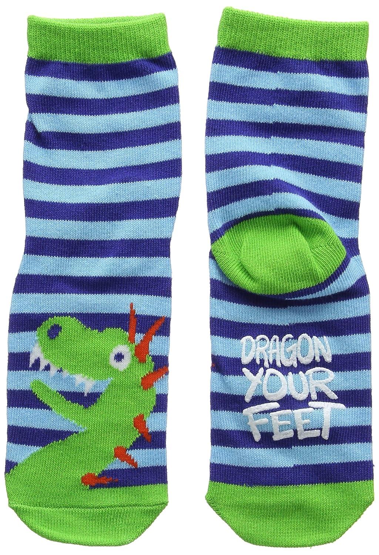 Hatley Animal Sock, Calzini Bambino