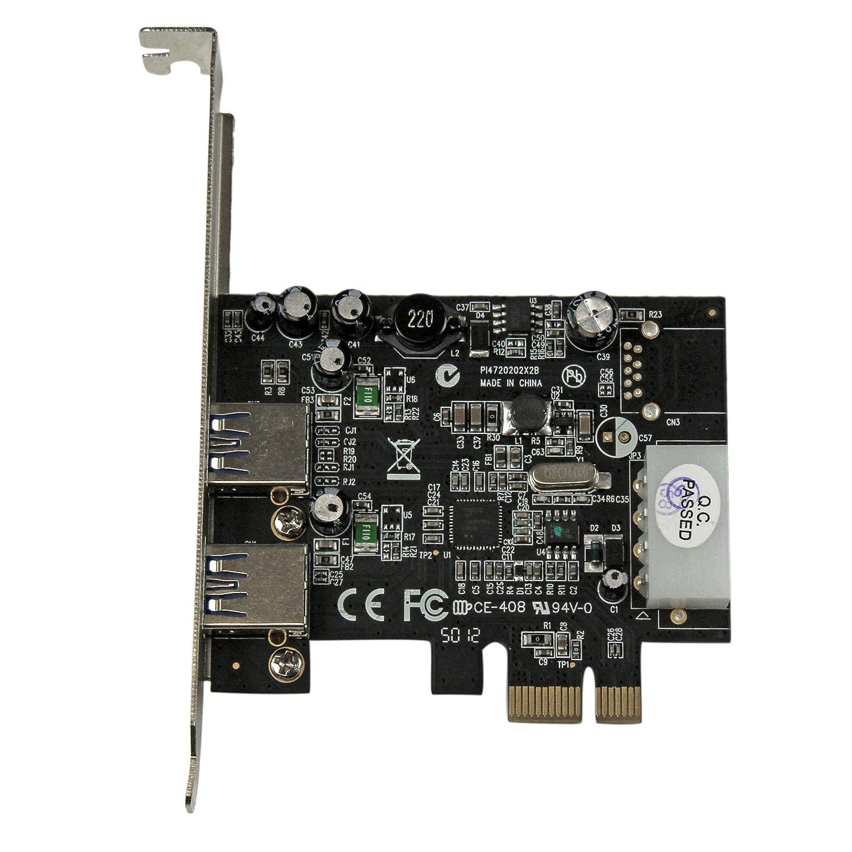 Dell Optiplex 3010 Etron USB 3.0 64x