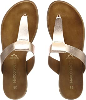 MARCO TOZZI premio Women s 28142 Sling Back Sandals  Amazon.co.uk ... 034884973b