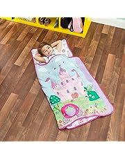 Amazon.com: Ropa de Cama Infantil: Hogar y Cocina: Bedding ...
