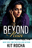Beyond Ruin (Beyond, 7)
