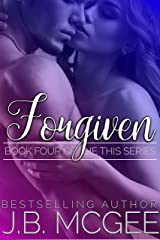 Forgiven (This Book 4)