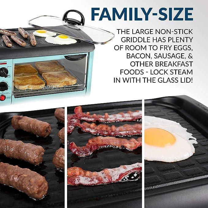 Familycooker2