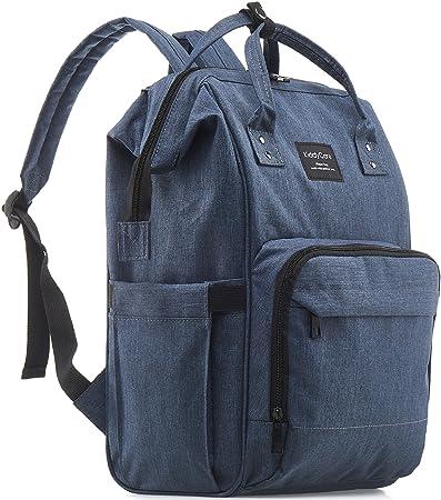 8f7f3c853ea3 Amazon.com   Diaper Bag Backpack