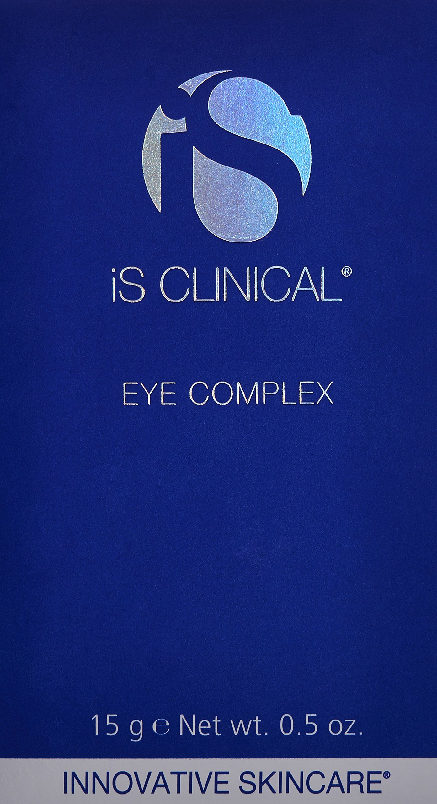 iS CLINICAL Eye Complex, 0.5 Oz by iS CLINICAL (Image #3)