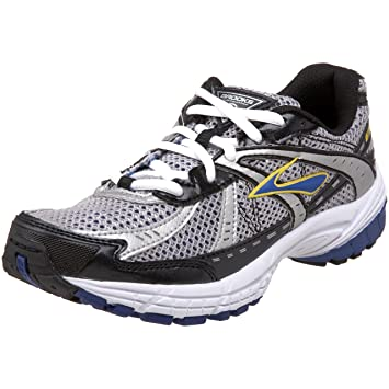 4710aed03d954 Brooks Adrenaline GTS Junior Running Shoes