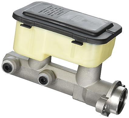 Brake Master Cylinder-C-TEK Standard Centric 131.40009