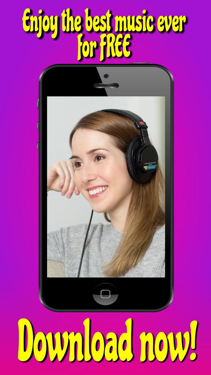 Radio surco cuba online dating