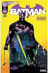 Batman (2016-) #106 Kindle Edition