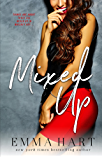 Mixed Up (English Edition)