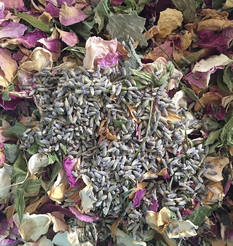 Nachtkissen,Kr/äuterkissen Kleines Schlafkissen Lavendel Lavendelkissen handmade Deutschland Muttertag Geschenk Schlafhilfe Duftkissen
