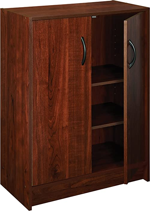 Top 10 Office Storage By Closet Maid