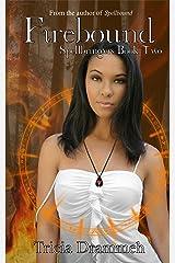 Firebound (Spellbringers Book 2)