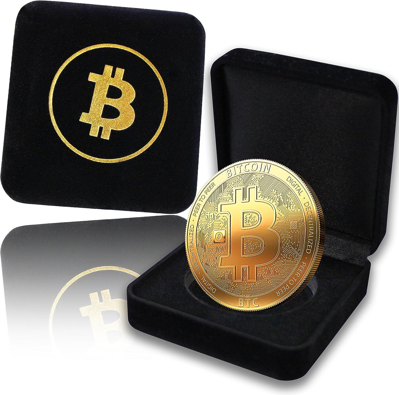 gbtc bitcoin