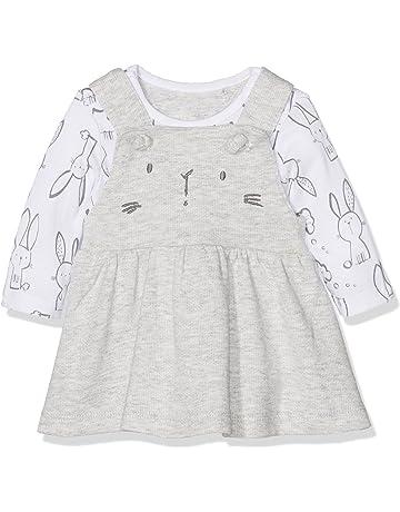 Dresses - Baby  Clothing  Amazon.co.uk bd0d89a95
