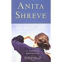The Pilot's Wife (Oprah's Book Club)