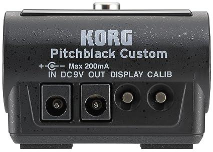 Korg PBCS product image 4