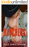 Ranchers Only: Ranchers Only Series