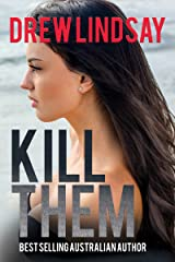 Kill Them (Ben Hood Thrillers Book 21) Kindle Edition