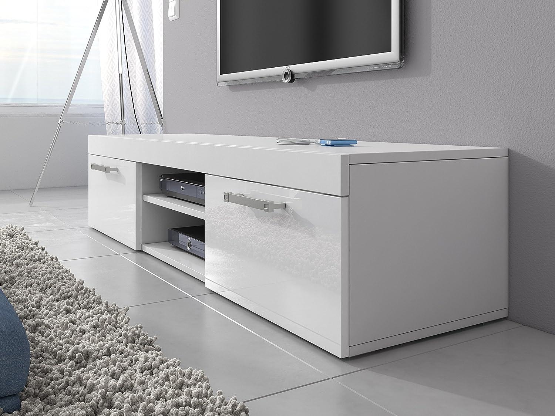 Gemütlich Drop Down Tv Küchenmöbel Fotos - Küchen Ideen Modern ...
