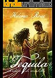 Tequila: Sentiero di Vendetta