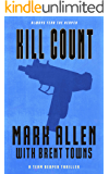 Kill Count: A Team Reaper Thriller