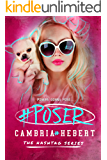#Poser (Hashtag Series Book 5)