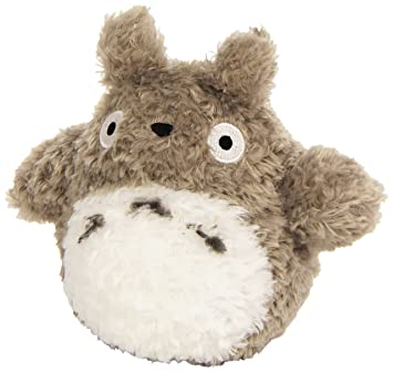 Sun Arrow K-1751 - Peluche (K-1751) - Peluche Big Totoro