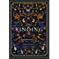 The Binding: The most captivating novel of 2019