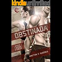 Obstinada: Vencer é apenas o começo