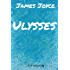 Ulysses (Xist Classics) (English Edition)