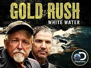 Amazoncom Watch Gold Rush White Water Season 2 Prime Video