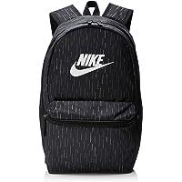 Nike Heritage AOP Backpack For Unisex - NKBA5761-014
