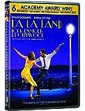 La La Land (Bilingual)