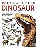 Dinosaur (Eyewitness)