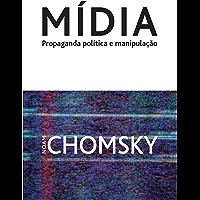 MÍDIA: Propaganda política e manipulação
