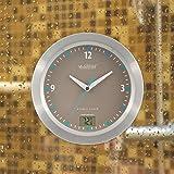La Crosse Technology WT-3108-BBB 7.5 inch Water