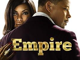Empire Season 1 [OV]