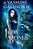 Iron Bones (Wild Hunt Book 3)