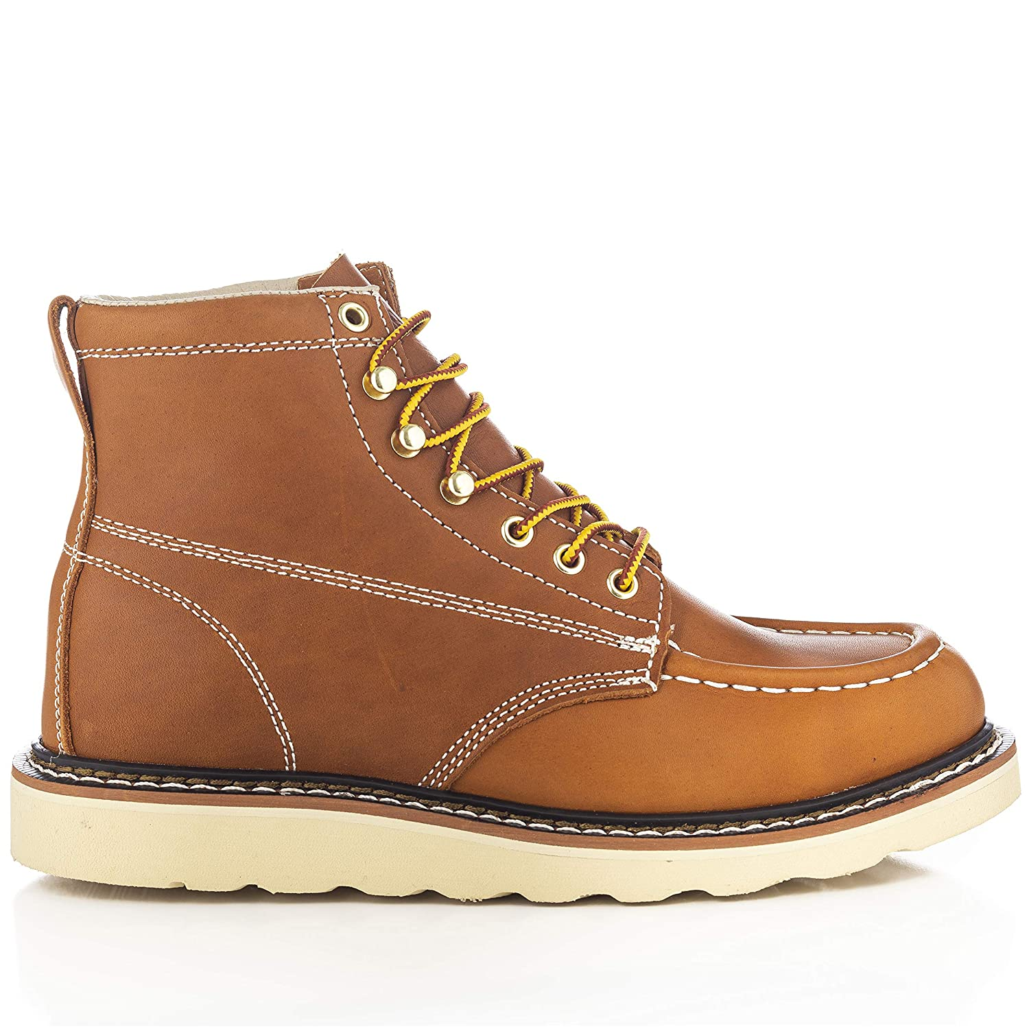 410d180eacf EVER BOOTS
