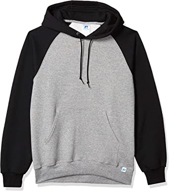 Russell Athletic Men's Dri Power Fleece Sweatshirts & Hoodies