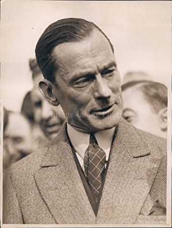 Amazon | ヴィンテージ写真1935...