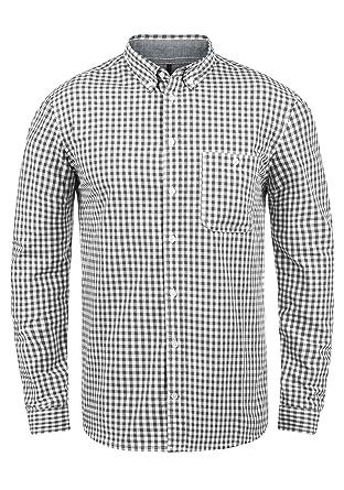 redefined rebel hemd