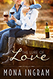 The Lure of Love