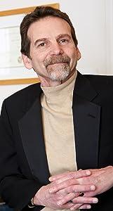 Kirk J. Schneider