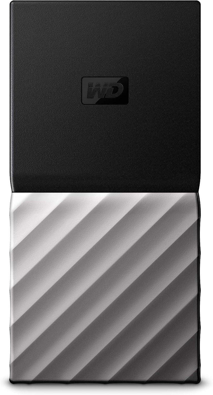 SSD e Hard Disk Cyber Monday: le migliori offerte in tempo reale 7