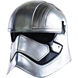 Star Wars: The Force Awakens Child's Captain Phasma 2-Piece Helmet