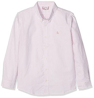 e16416038a0 neck   neck 17I07005.54 Camisa