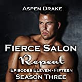 Repeat: Fierce Salon, Book 3, Episodes 11 -15