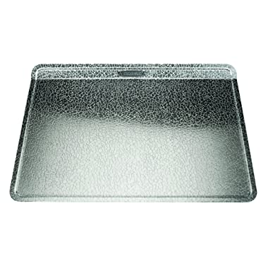 Doughmakers 10071 Great Grand Cookie Sheet